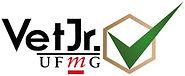 Logo%2520Vetjr%2520-%2520Preto_edited_ed