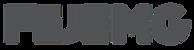 fejemg-logo-1024x3092-1_edited.png