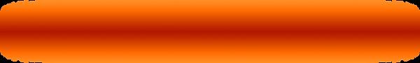 bar_orange.png