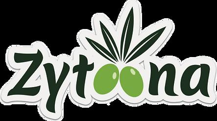 Zytoona logo normal  font.png