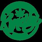 Kindly-Oklahoma-Seal-PNG.png