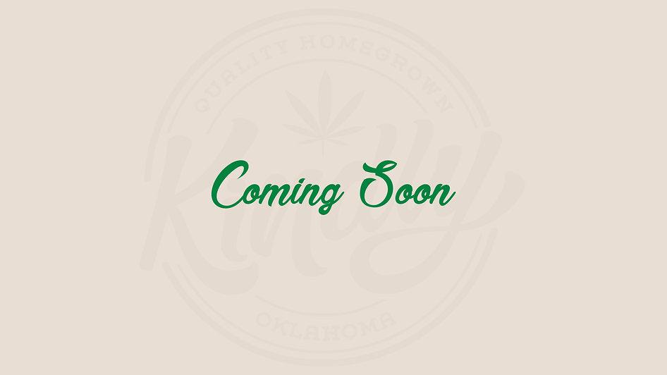 Coming-Soon-Page.jpg
