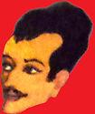 From ' Ghanada Gallery ' Website