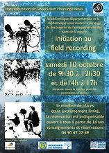 initiation au field recording.jpg
