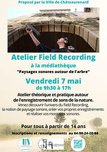 fieldrecording_images_2021_1.jpg