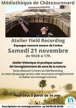 Chateaurenard flyer.jpg