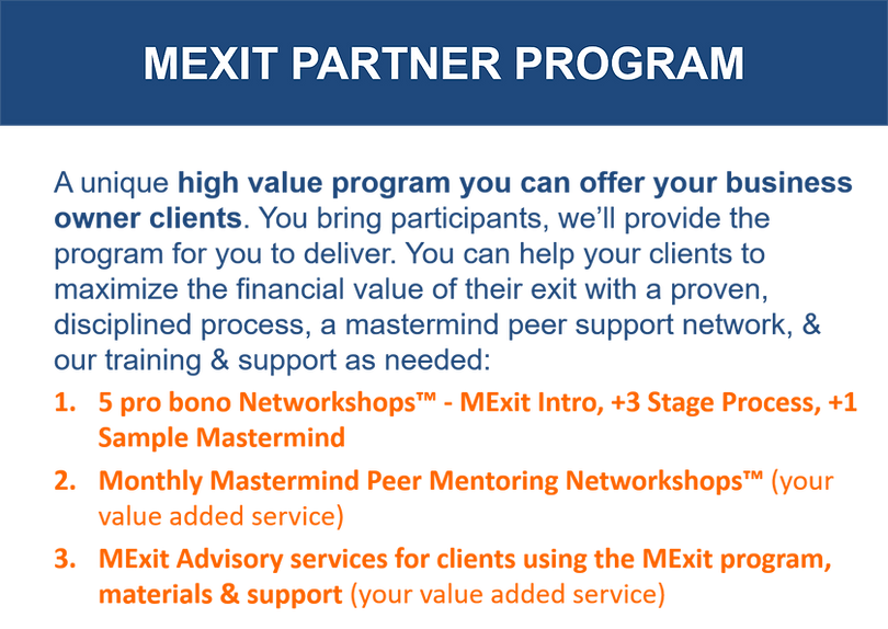 MEXIT PARTNER PROGRAM.png