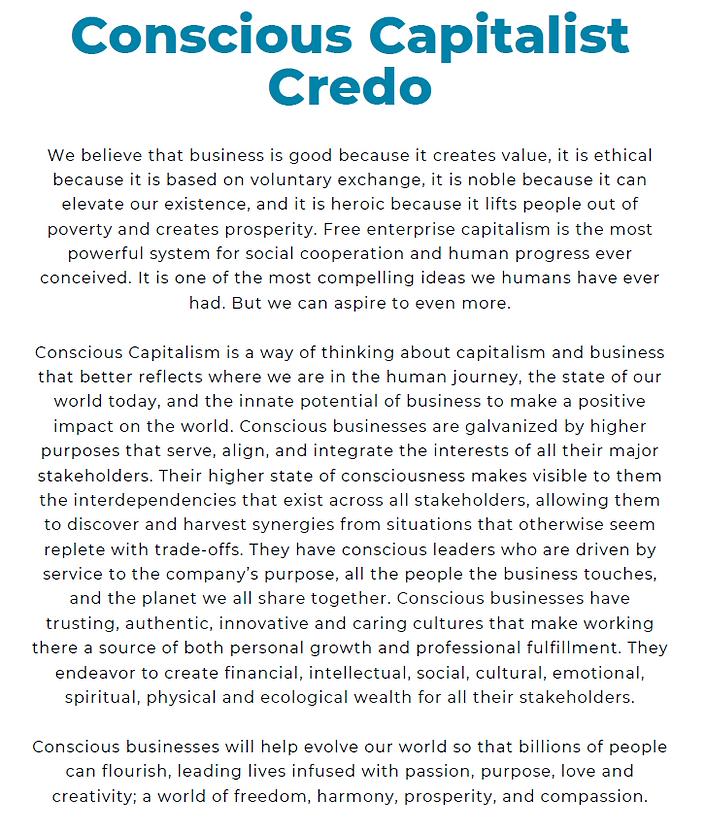 conscious credo.png