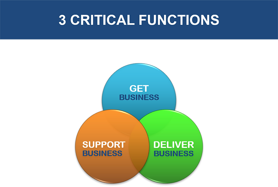 3 critical functions.png