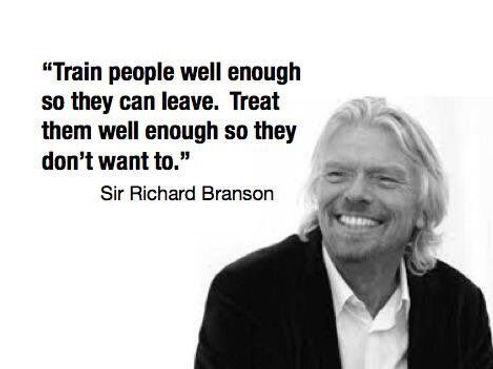 train people branson.jpg