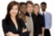 diversity-pic1.jpg