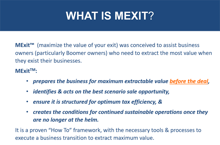 what is mexit.png