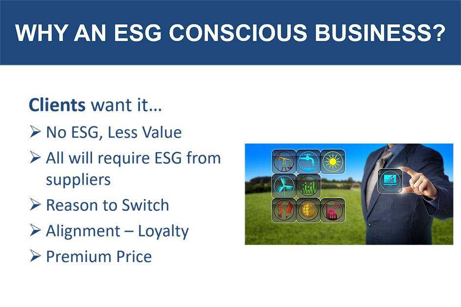 why esg2.png