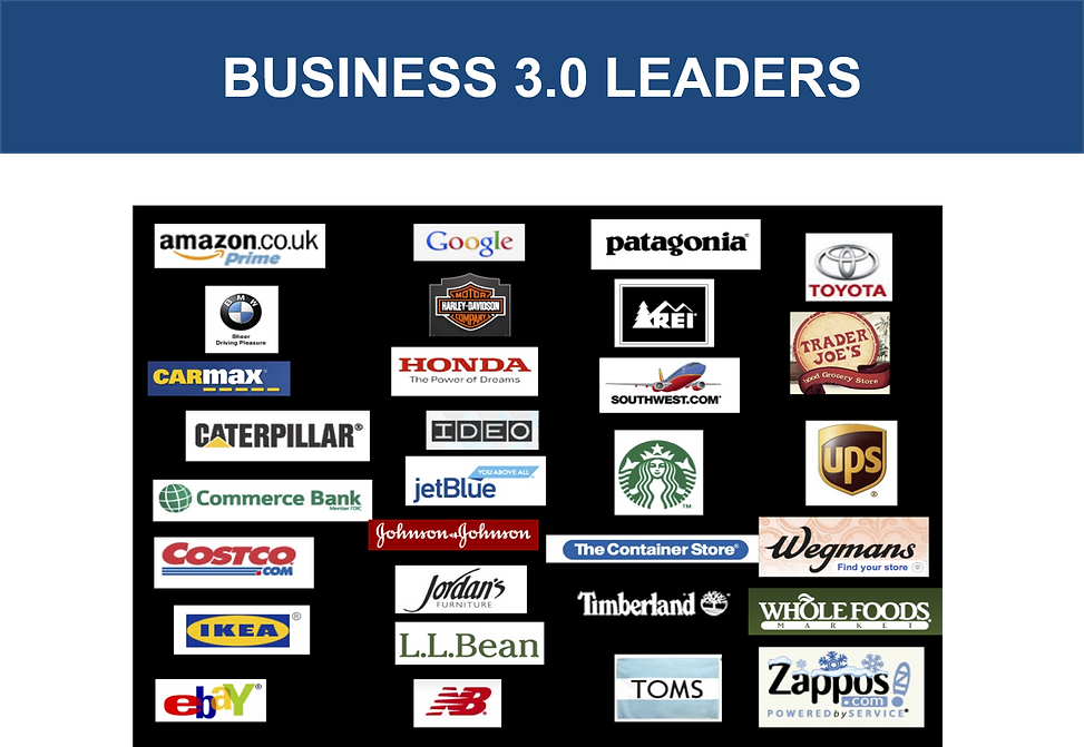 business 3 leaders.png