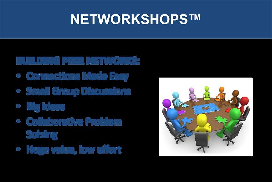 networkshops.png