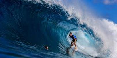 ocean surfing.png