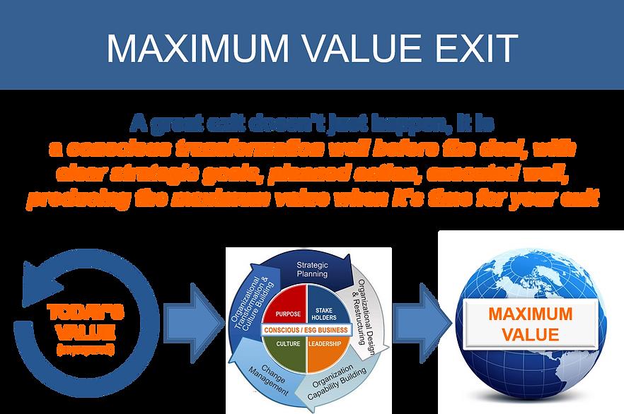 maximum value exit 2021.png