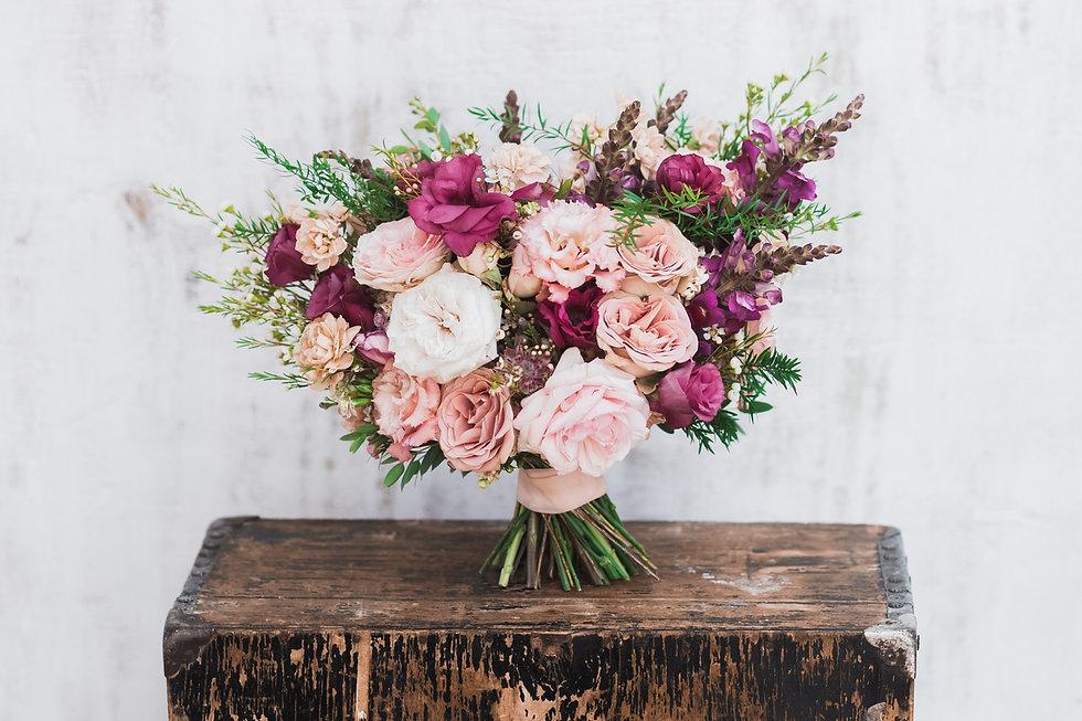Fineart-wedding-bouquet-636511124_1258x8