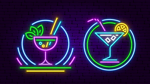 COCKTAIL_WEB.png