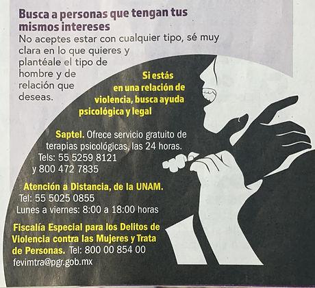 OrientacionPsicologica-mexico-cidhpda-de