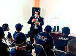 cidhpda-capacitacion-policias4