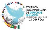 CIDHPDA-2020.jpg
