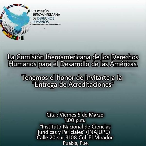 Evento 5 de Marzo CIDHPDA.jpg