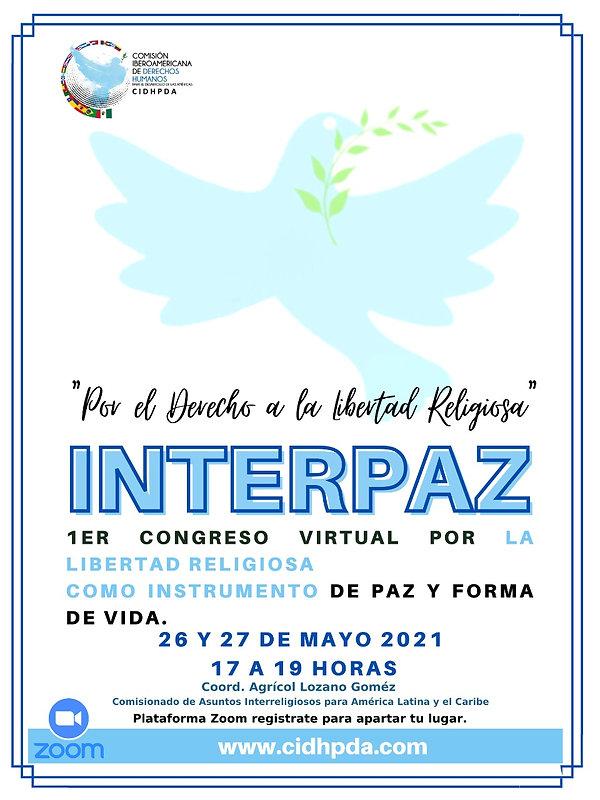 INTERPAZ-CIDHPDA.jpg
