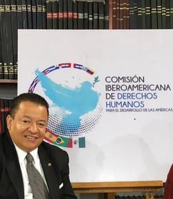 cidhpda-mexico-derechos-humanos