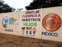 comision_zimatlán