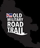 OMRT Logo SM.png