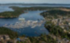 chris-teren-aerial.jpg