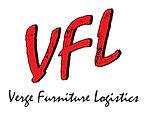 VFL_logo-01.jpg