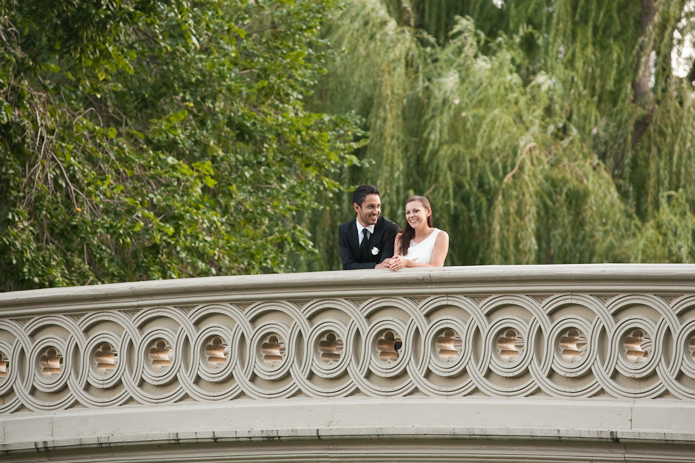 up studios engagement session bow bridge