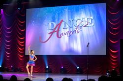 up studios dance awards 2014