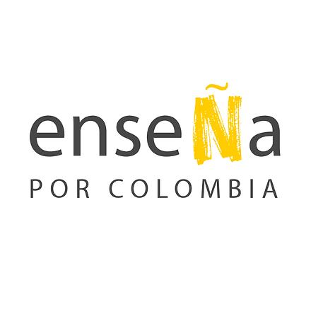 ensena.png