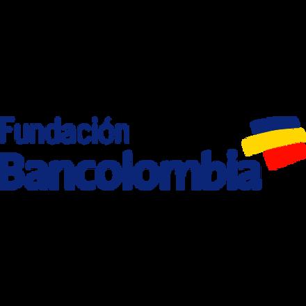 FUNDACIÓN-BANCOLOMBIA.png
