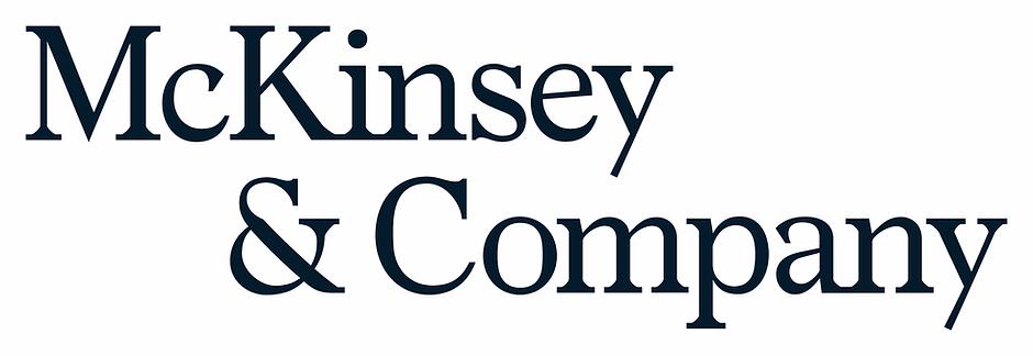 mckinsey_logo.webp