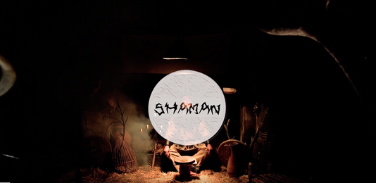 Шаман(Shaman)