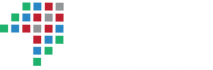 DFA WHITE LOGO no outline.png