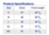 Mens_Tank_Size_Chart1_2048x2048_edited.p
