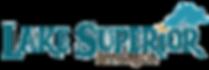LSB_logo1line.png