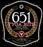 TYGA BITE LOGO (002).png