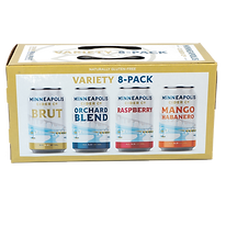 MPLS Cider Variety Pack v3_edited.png