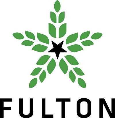 FULTON_Logo_ONWHITE.jpg