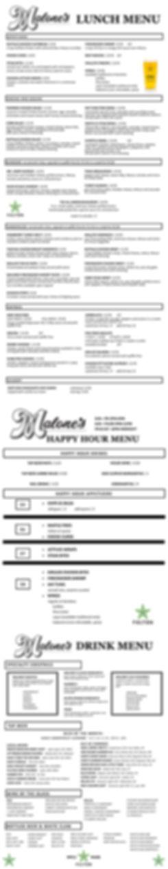 Malones_LunchMenu.jpg
