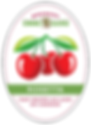 Rosetta Oval Tap sticker.png