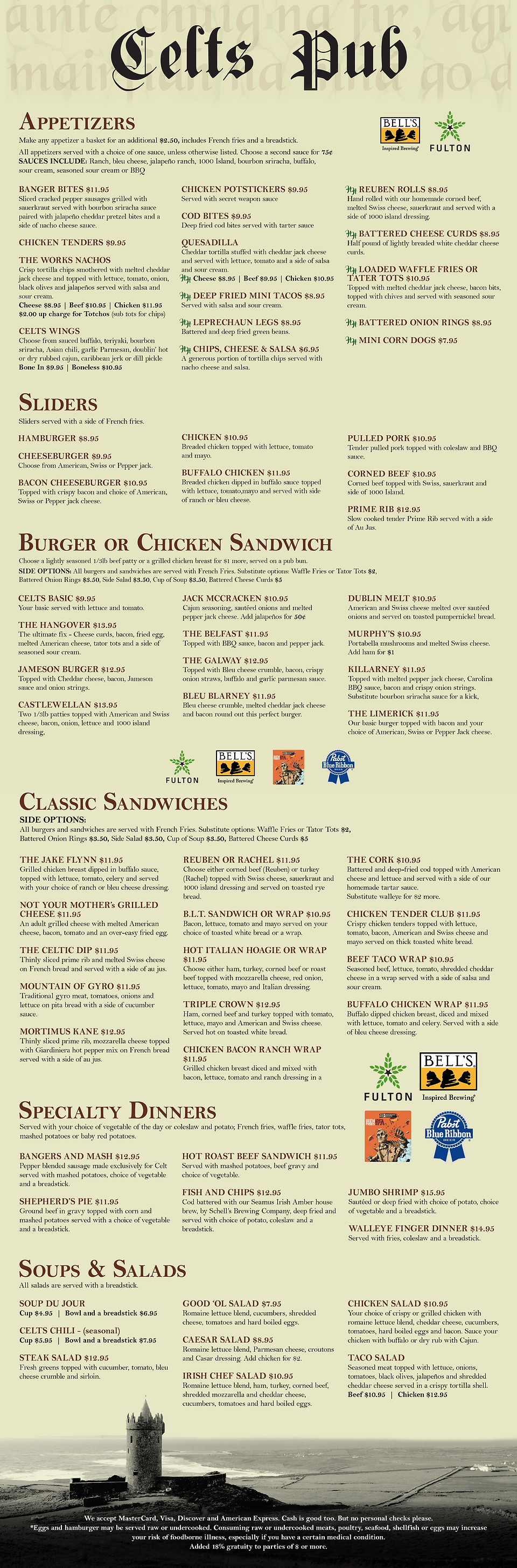 CeltsPub_Menu_May2020.jpg