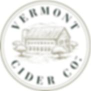 gI_123277_VCC_circle_Logo .png