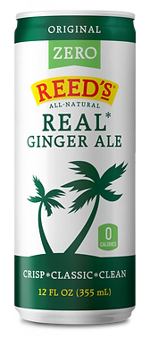 Ginger Ale Zero Sugar Slim.png